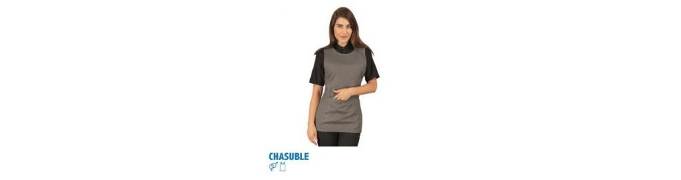 Chasuble