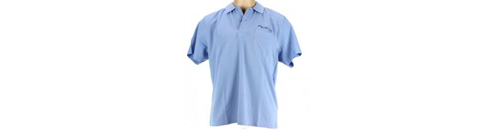 T-shirt, Polo et Pull de travail