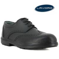 Chaussures de sécurité hommes