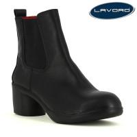 Chaussures de sécurité femmes