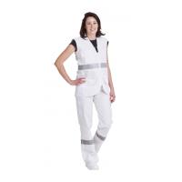 Vêtement ambulancier
