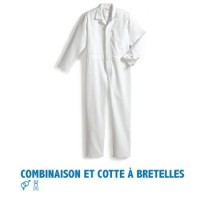 Combinaisons agroalimentaire